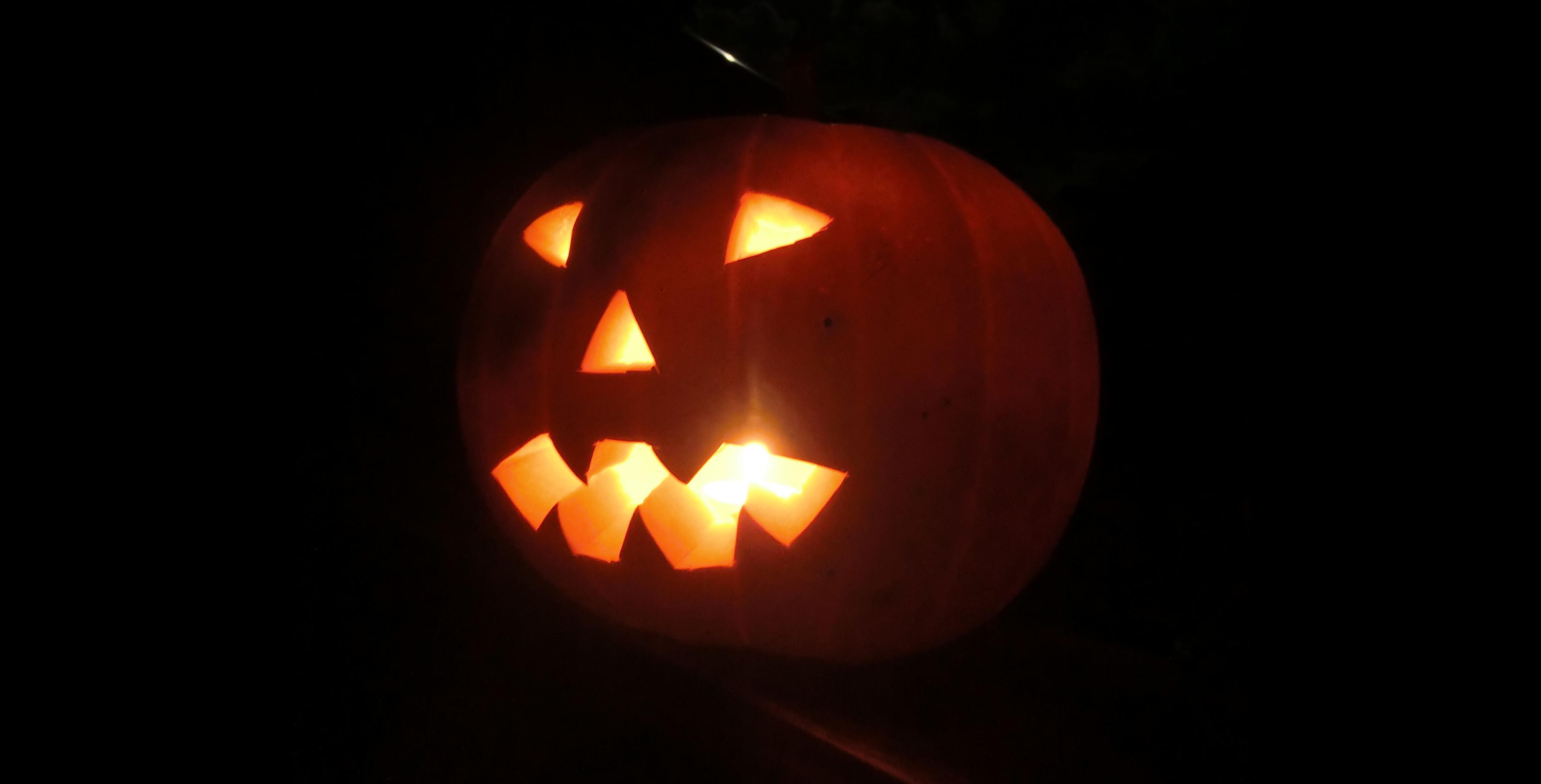 Halloween 30 Oktober.Prienavera Erlebnisbad Halloween Party Der Besonderen Art